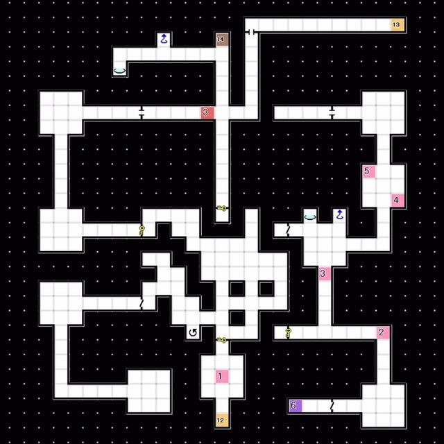 ホロロジウム地下7階隠し場A.jpg