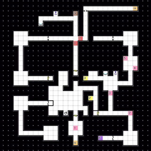 ホロロジウム地下7階隠し場B.jpg