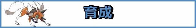 育成お役立ち_ポケモンUSUM.jpg