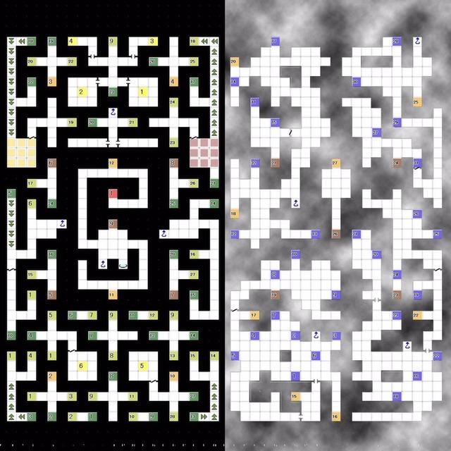 グルース地下2階_修正版