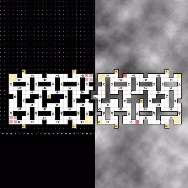 グルース地下3階_修正版