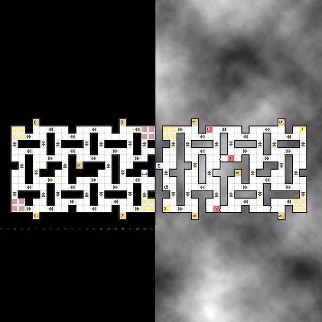 グルース地下3階隠し場B_修正版