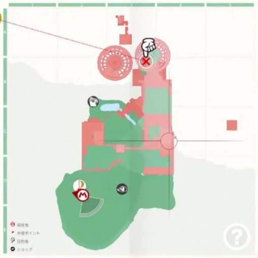 スチームガーデンのマップ.jpg