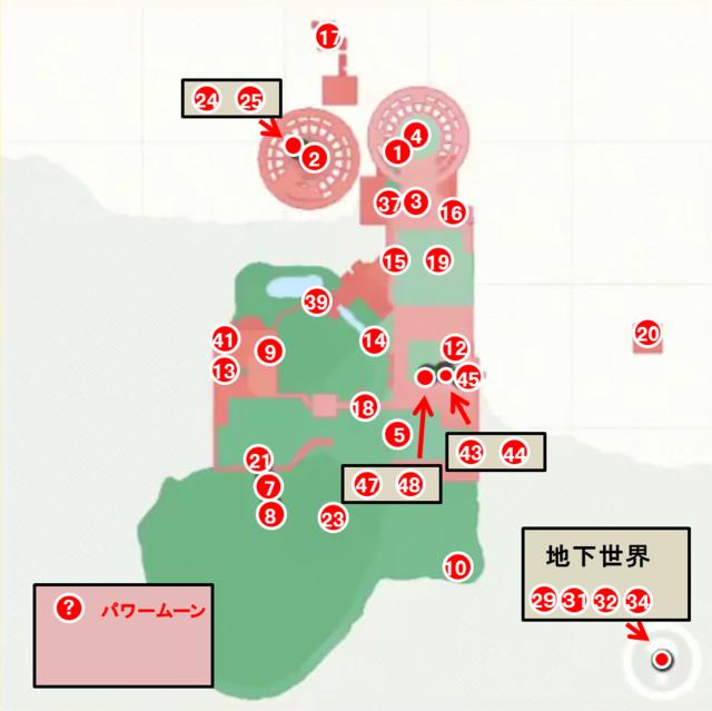 スチームガーデントップマップ.png