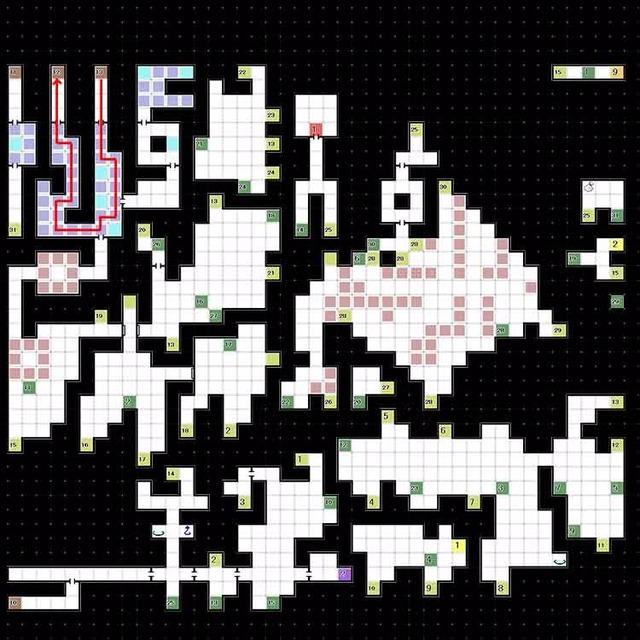 嘆きの胎-第五圏_フォルマ入手ルート1.jpg