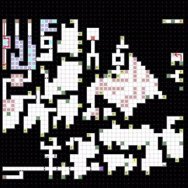 嘆きの胎-第五圏_フォルマ入手ルート2.jpg
