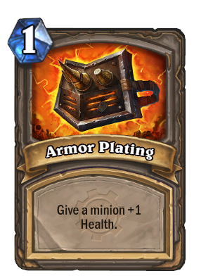 Armor_Plating