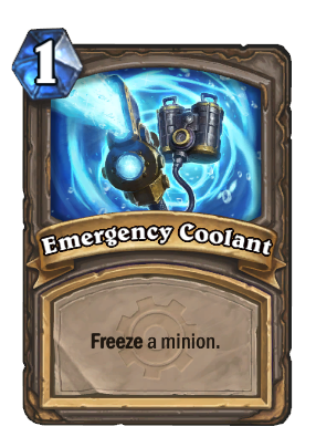 Emergency_Coolant