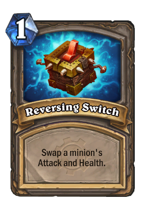 Reversing_Switch