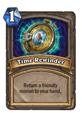 Time_Rewinder.png