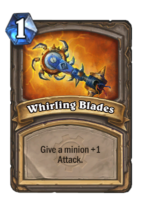 Whirling_Blades.png