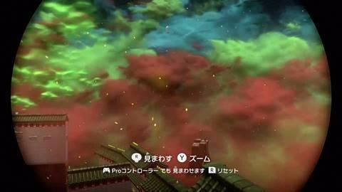 クッパ城を旅するスフィン・クイズ-3.jpg