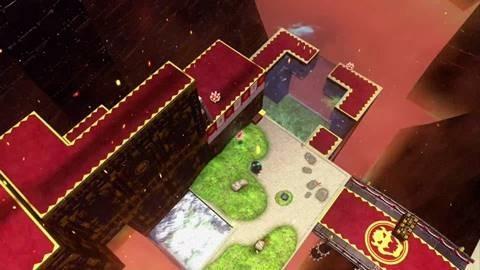 クッパ城を旅するスフィン・クイズ-5.jpg