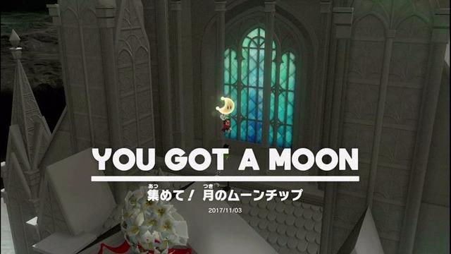 17集めて!月のムーンチップ.jpg