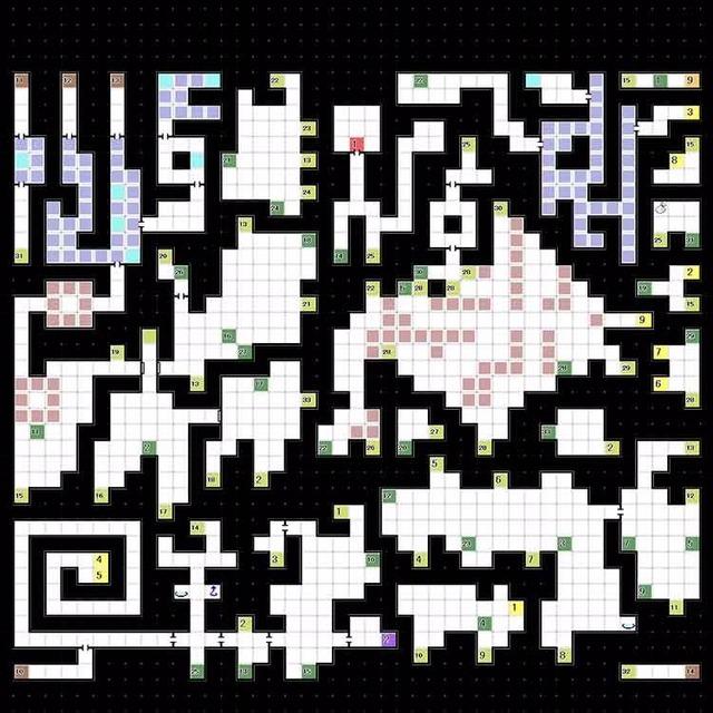 嘆きの胎-第五圏.jpg