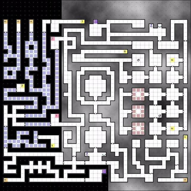 嘆きの胎-第六圏隠し場B.jpg