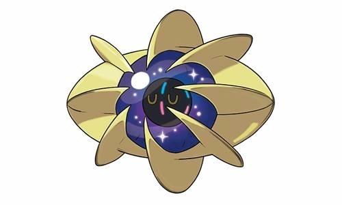 コスモウム.jpg