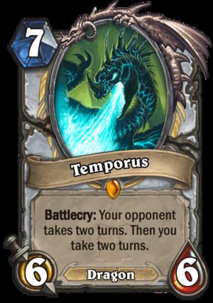 Temporus.png