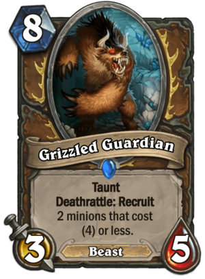 Grizzled Guardian.png