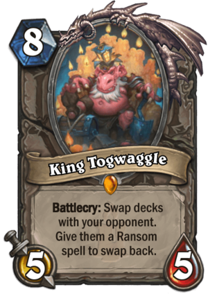 King Togwaggle.png