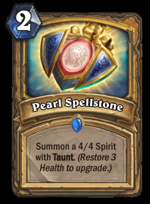 Pearl Spellstone.png