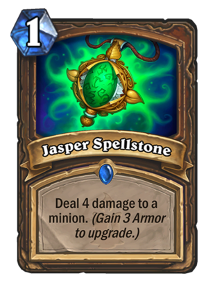 Jasper Spellstone.png