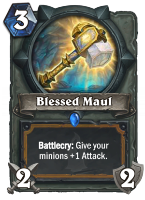 Blessed Maul.png