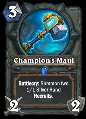 Champion's Maul.png