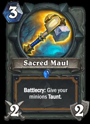 Sacred Maul.png