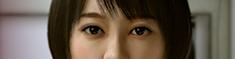 マキムラマコト 追加要素.png