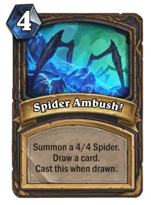 Spider Ambush!.png