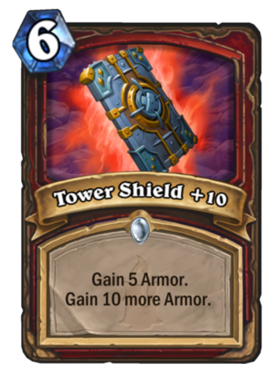 Tower Shield +10.png