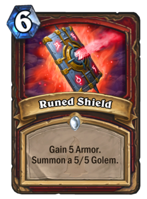 Runed Shield.png