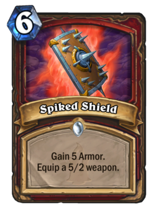 Spiked Shield.png