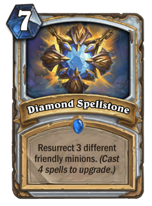 Diamond Spellstone.png
