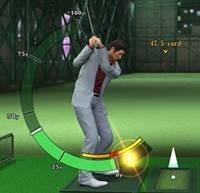 ミニゲーム_ゴルフ.jpg