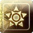 abilitycard_icon.png