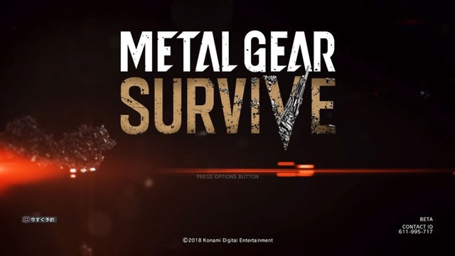 METAL-GEAR-SURVIVE-BETA_20180118125924