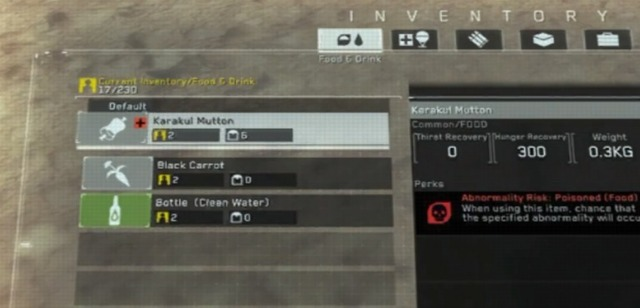 s_METAL GEAR SURVIVE BETA_20180119203949