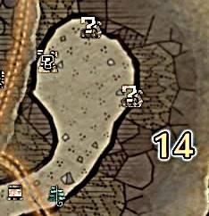 大蟻塚の荒地_採集_エリア14.jpg