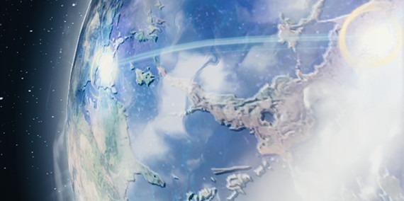 regionmapw.jpg