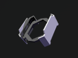 Connector_CP2.png