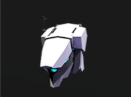VIVID(experimental)