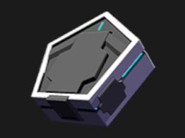 Fragment.g51