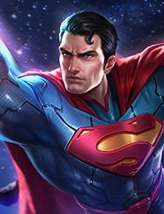 superman_wp