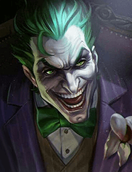 the-joker_wp