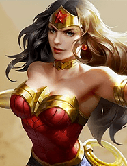 wonder-woman_wp