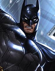 batman_wp