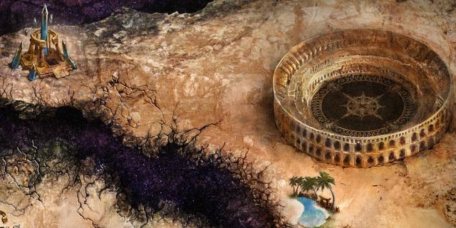 イシュタル砂漠.jpg