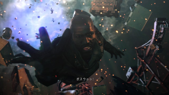 METAL GEAR SURVIVE_20180221014323